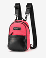 Puma Prime Time Minime Backpack