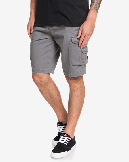 Quiksilver Crucial Battle Short pants