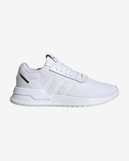 adidas Performance U_Path Sneakers