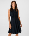 Tommy Hilfiger Danee Dress