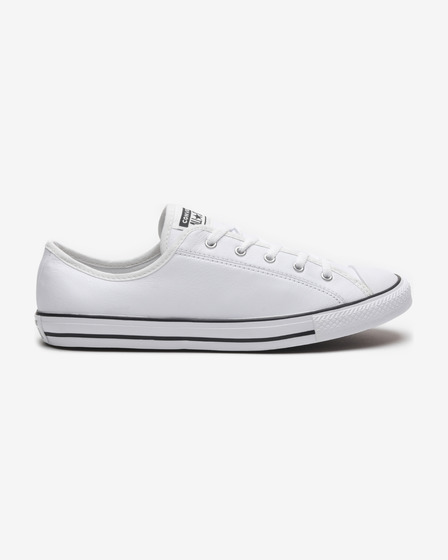 Converse All Star Dainty Low Top Sneakers